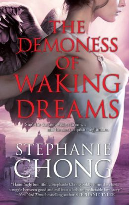 The Demoness of Waking Dreams