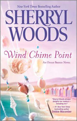 Wind Chime Point (Ocean Breeze Series #2)