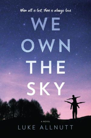 We Own the Sky: A Novel