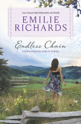 Endless Chain (Shenandoah Album Series)