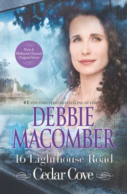 16 Lighthouse Road (Cedar Cove Series #1)