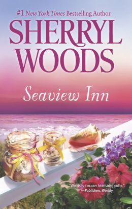 Seaview Inn (Seaview Key Series #1)