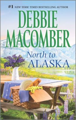 North to Alaska: That Wintry Feeling\Borrowed Dreams