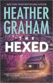 Book Cover Image. Title: The Hexed, Author: Heather Graham