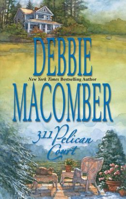 311 Pelican Court (Cedar Cove Series #3)