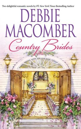 Country Brides: A Little Bit Country/Country Bride