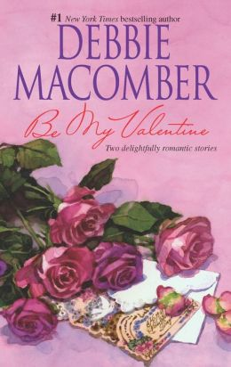 Be My Valentine: My Funny Valentine/My Hero