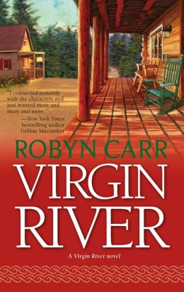 Virgin River (Virgin River Series #1)