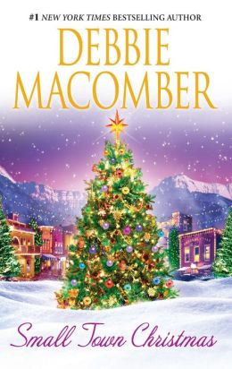 Small Town Christmas: Return to Promise/Mail-Order Bride