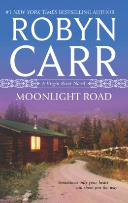 Moonlight Road (Virgin River Series #11)