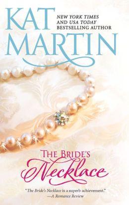 The Bride's Necklace (Necklace Series #1)