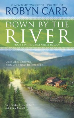 Down by the River (Grace Valley Series #3)