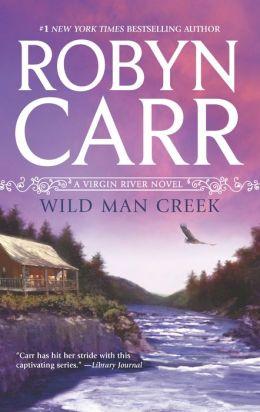 Wild Man Creek (Virgin River Series #14)
