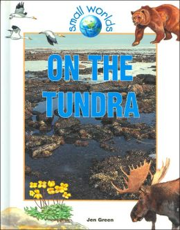 On the Tundra (Small Worlds Series)