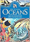 Nature Unfolds Oceans