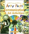 Communication and Art Activities