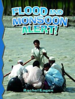 Flood and Monsoon Alert! (revised, ed. 2)