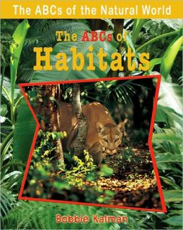 The ABCs of Habitats