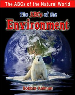 The ABCs of the Environment