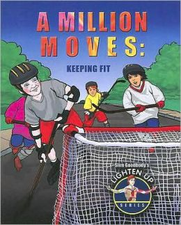 A Million Moves: Keeping Fit