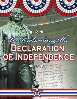 understanding the focus of the declaration of independence Among the wide variety of holdings in the dar americana collection is a  collection of all of the signatures of the signers of the declaration of  independence.