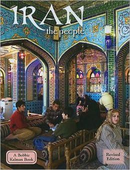 Iran: The People