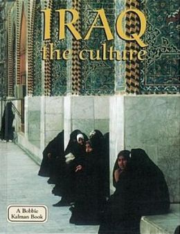 Iraq-The Culture