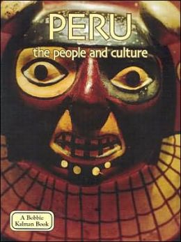 Peru: The People and Culture