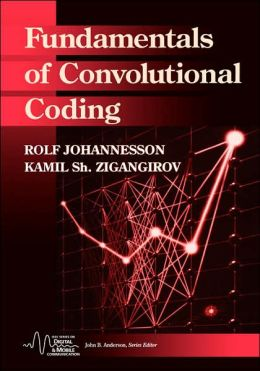 Fundamentals of Convolutional Coding