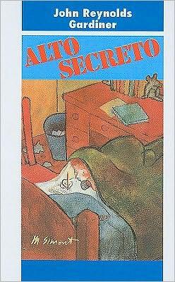 Alto secreto (Top Secret)