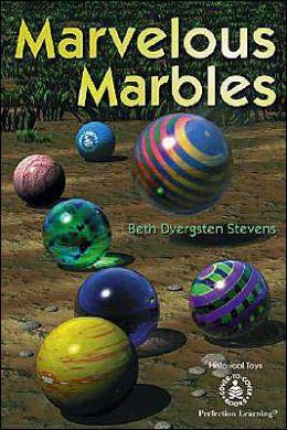 Marvelous Marbles