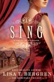Sing (Homeward Trilogy Series)