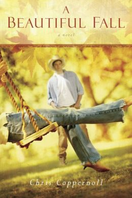 A Beautiful Fall: A Novel