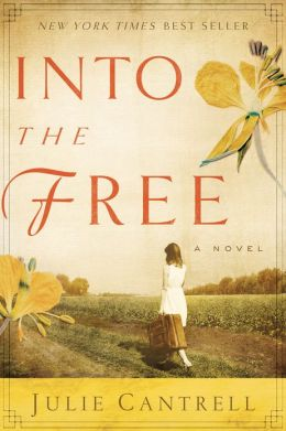 Into the Free: A Novel