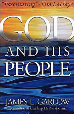 God and His People: Unfolding Story