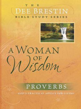 A Woman of Wisdom