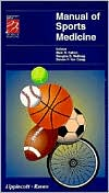 Manual of Sports Medicine