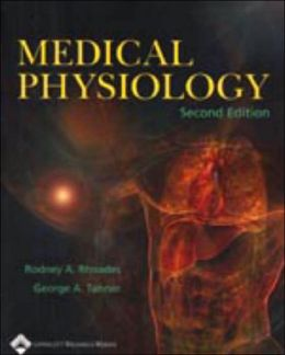 Medical Physiology, 2ed