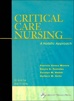 holistic nursing approach Achieve mental and physical well being at holistic care approach reiki, acupuncture, massage therapy, and hcg weight loss are just some approaches we use to help you.