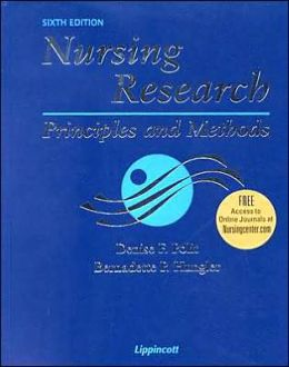 Nursing Research with Online Articles