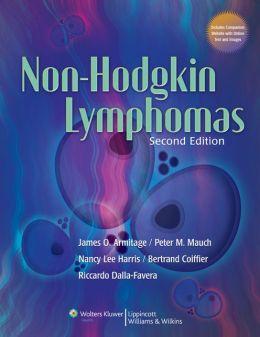 Non-Hodgkin Lymphomas