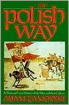 POLISH WAY