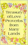 LOVE PROVERBS MANY LANDS >