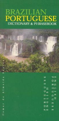 BRAZIL.PORTUGUESE D & P