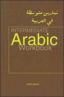 ARABIC-INTERMED WORKBOOK