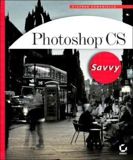 Photoshop CS Savvy