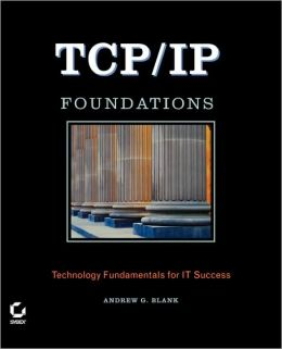 TCP/IP Foundations