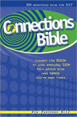 Connections Bible
