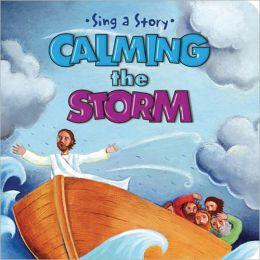 Calming the Storm