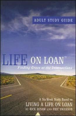 Life on Loan: Adult Study Guide